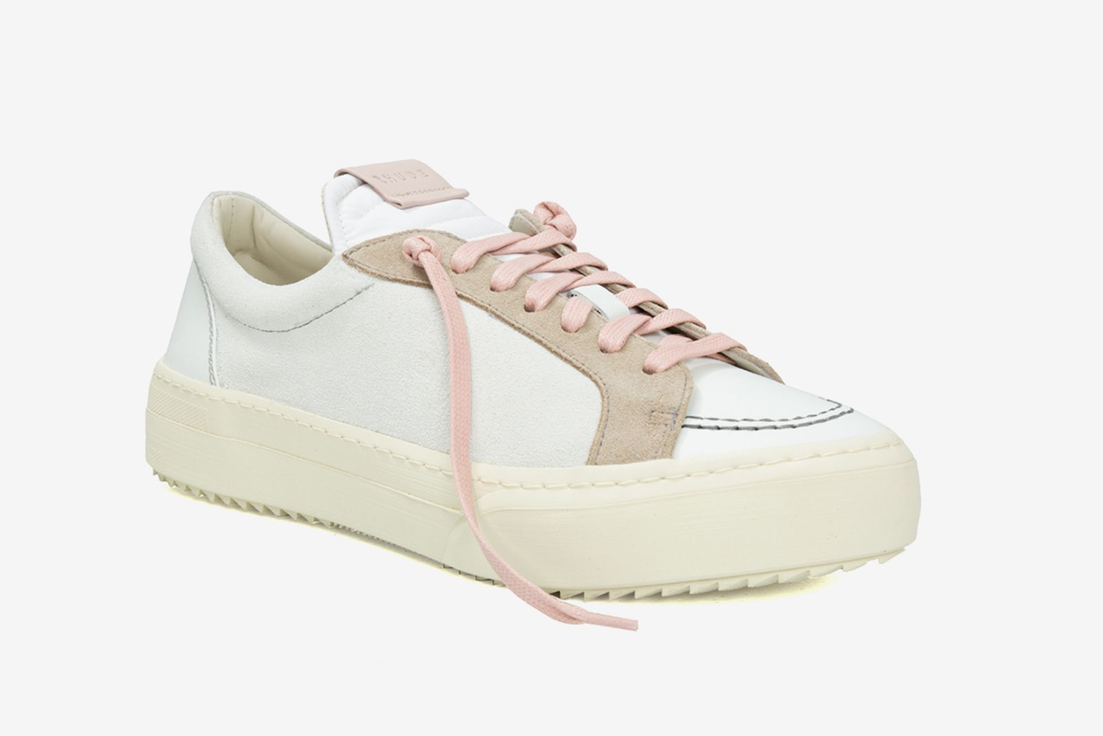 the webster rhude v1 low release date price