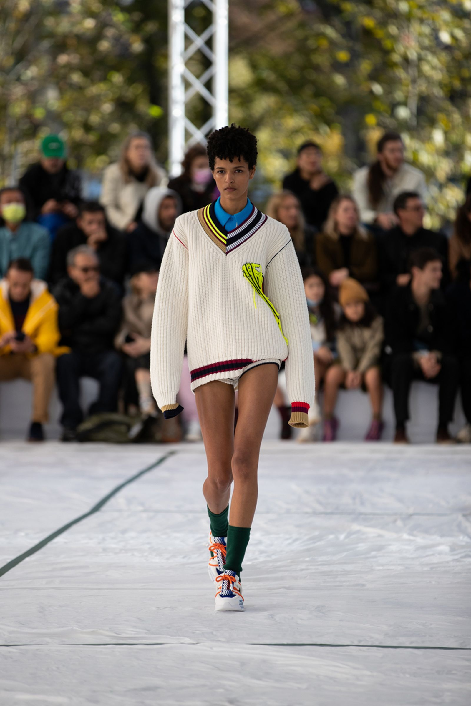 lacoste-spring-summer-2022-collection (35)