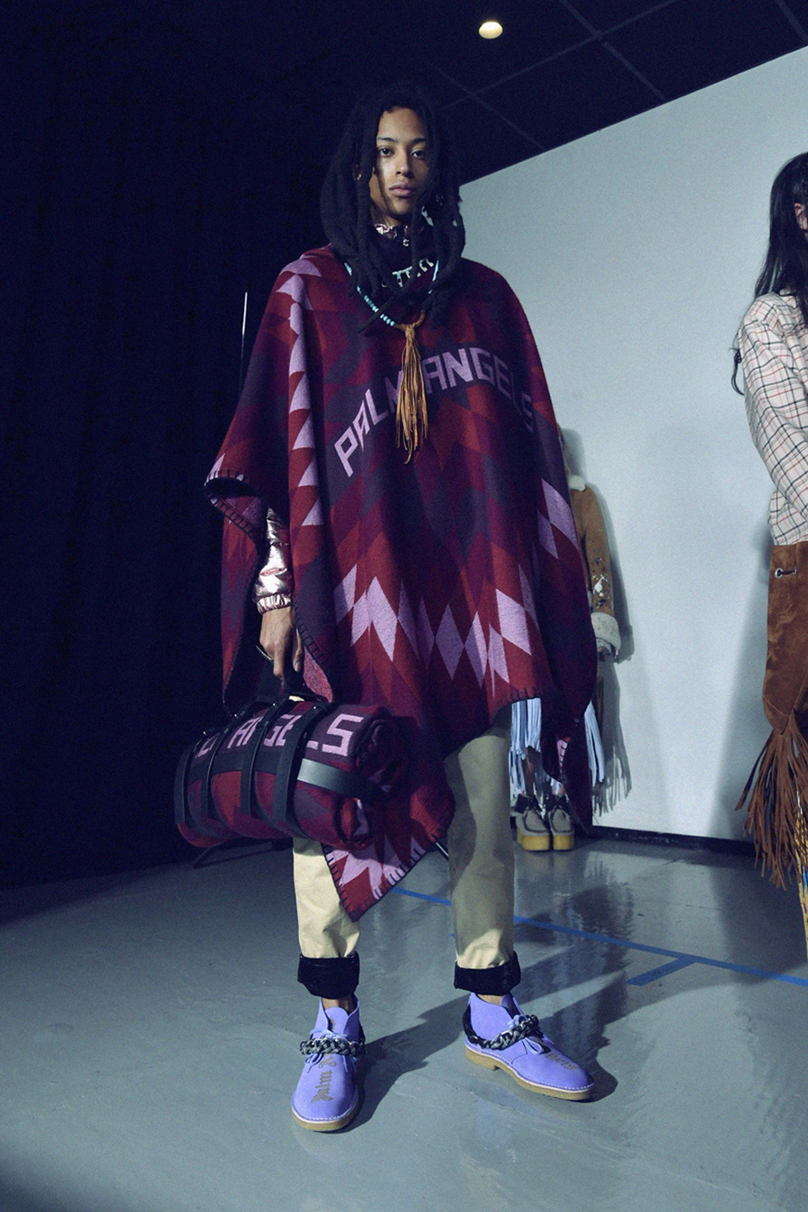 palm-angels-fall-winter-2020-collection-24