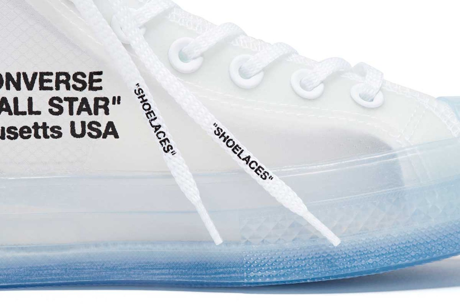 virgil-abloh-converse-all-star-release-date-price-2018-010