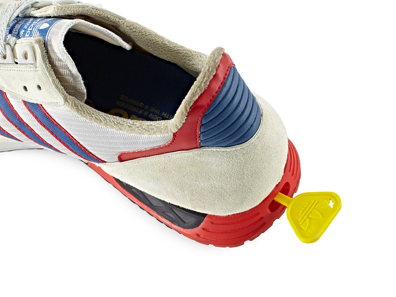 great-cushioning-foot-race-adidas-aps