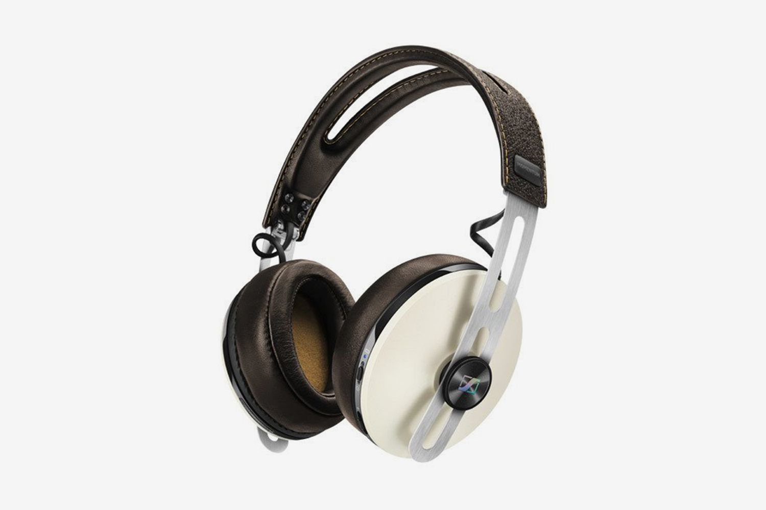 MOMENTUM 2 Wireless