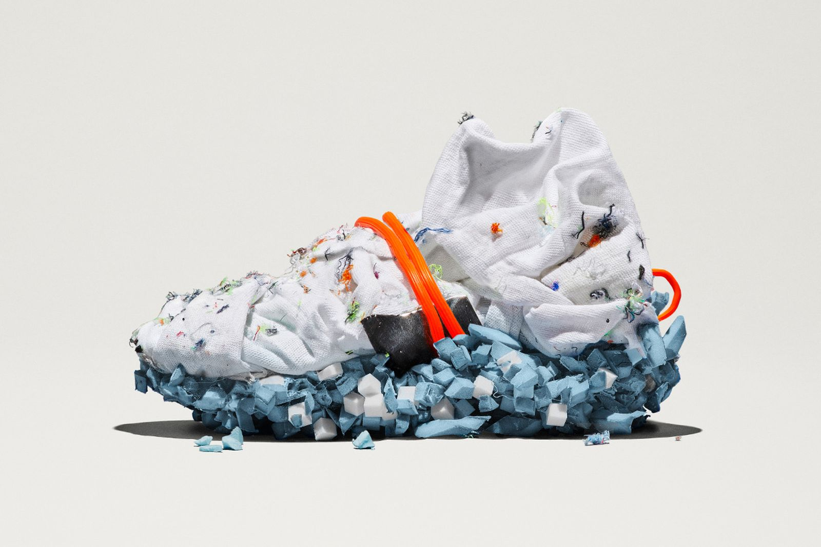 nike-space-hippie-sustainability-interview-03