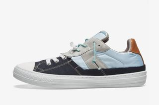 new product 32e54 03571 Maison Margiela 22 2 in 1 Sneaker: Release Date, Price & More