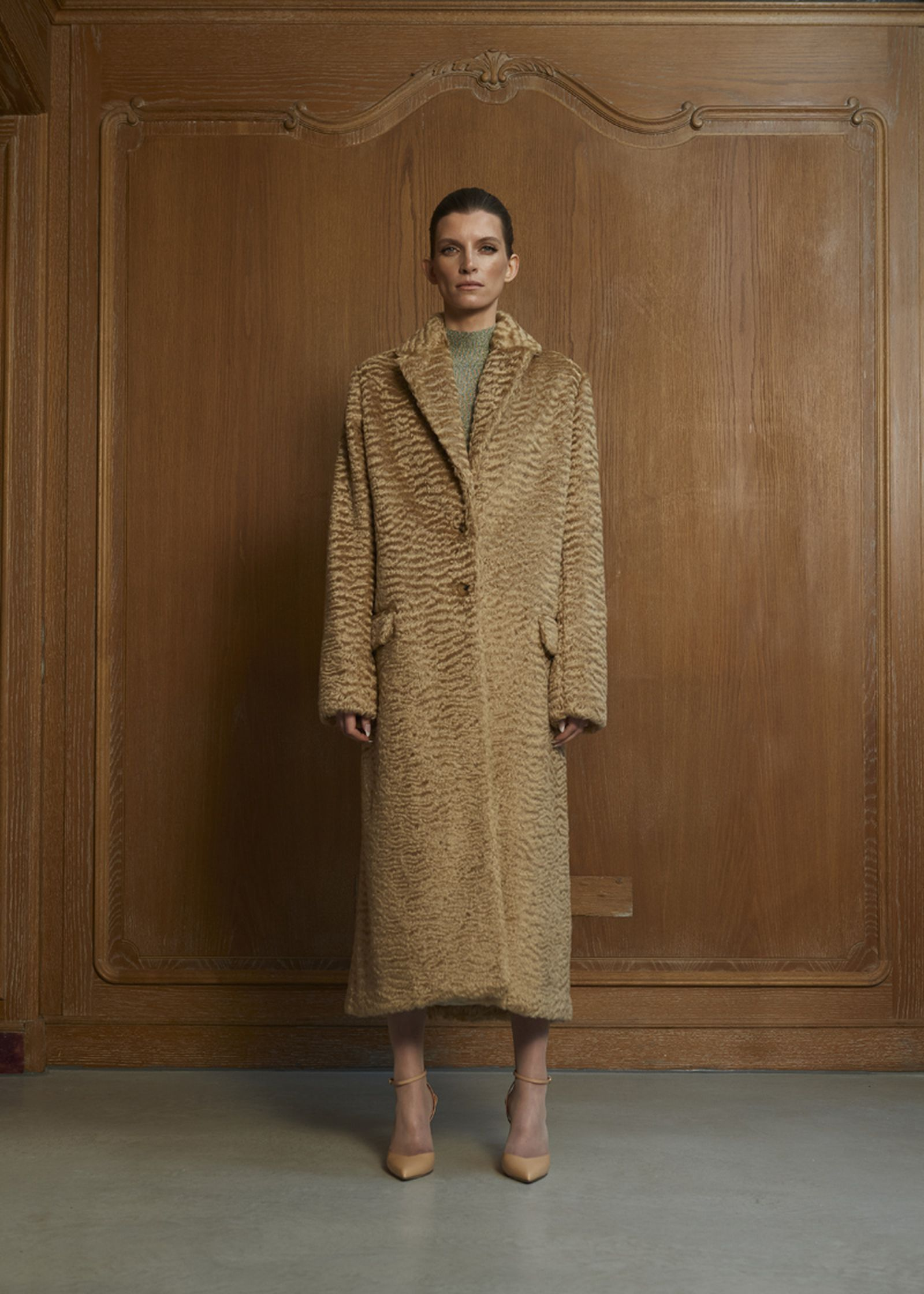 032c-rtw-womenswear-collection-paris-15
