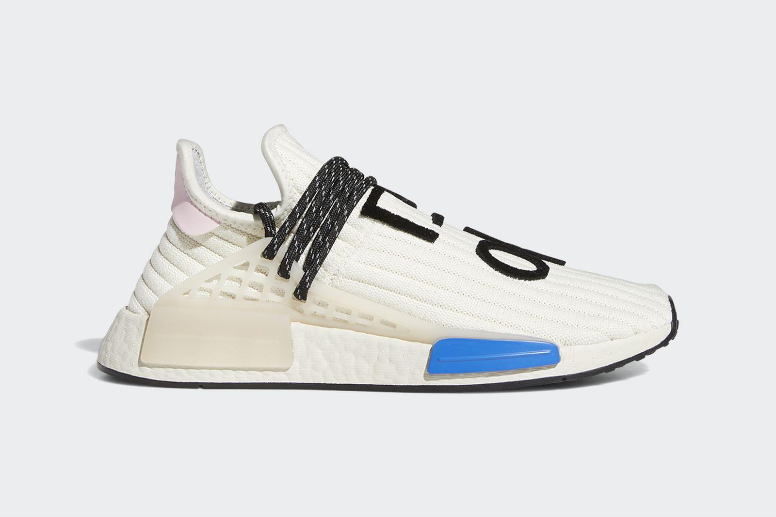 pharrell-adidas-hu-nmd-cream-release-info-1-01