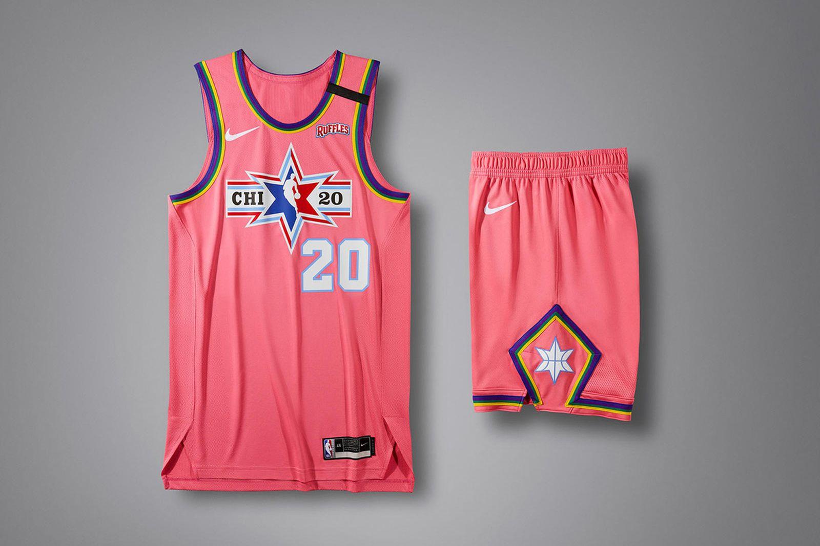 jordan-brand-nba-star-game-uniforms-04