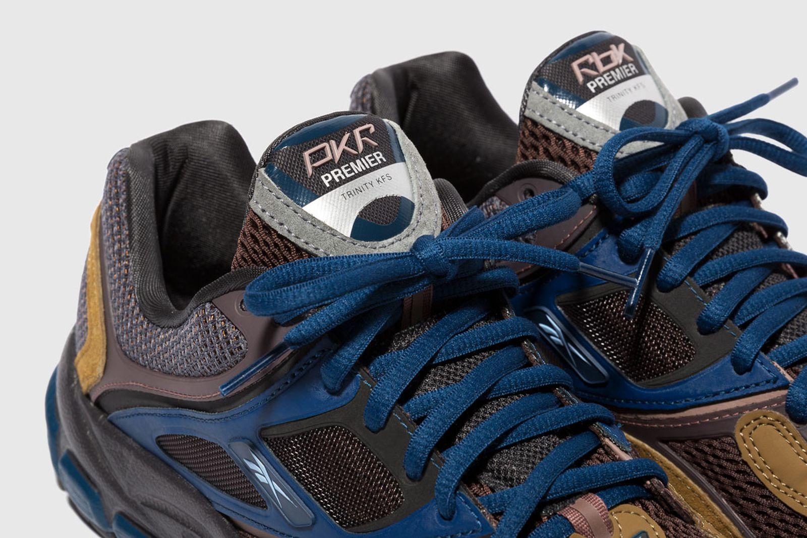 packer-x-reebok-trinity-premier-release-date-price-brown-04