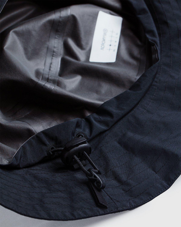 ACRONYM — J1A-GTPL Jacket Black - Image 12