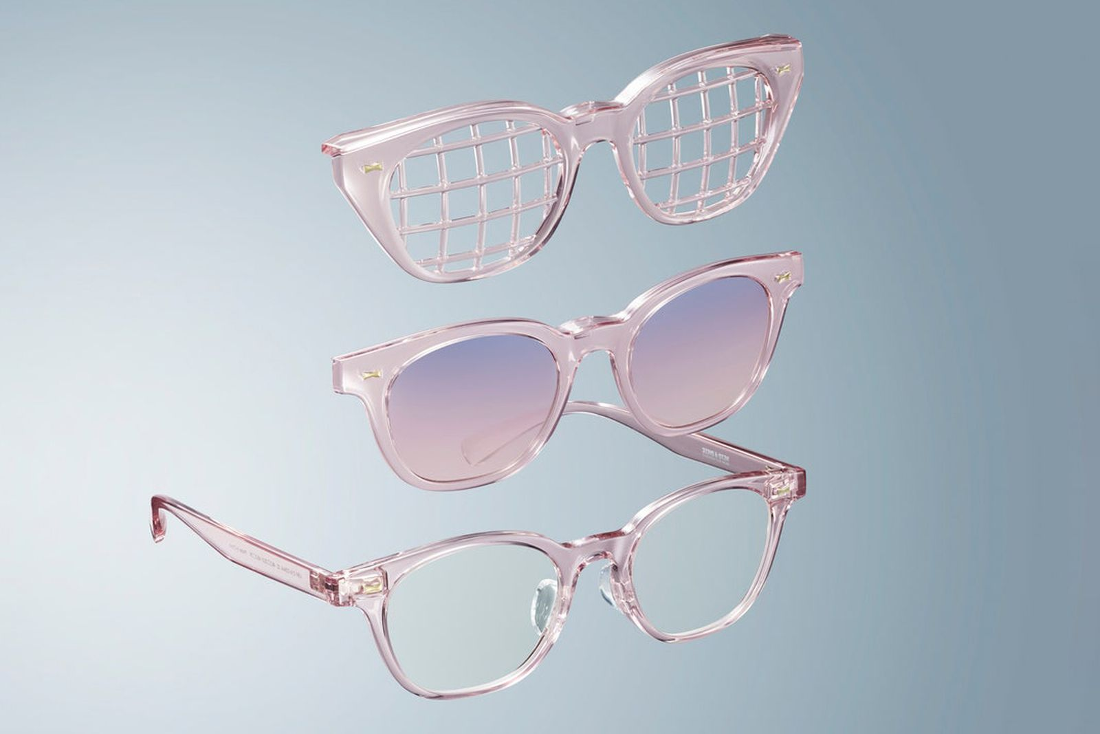 verdy-jins-sun-nigo-glasses-collab- (3)