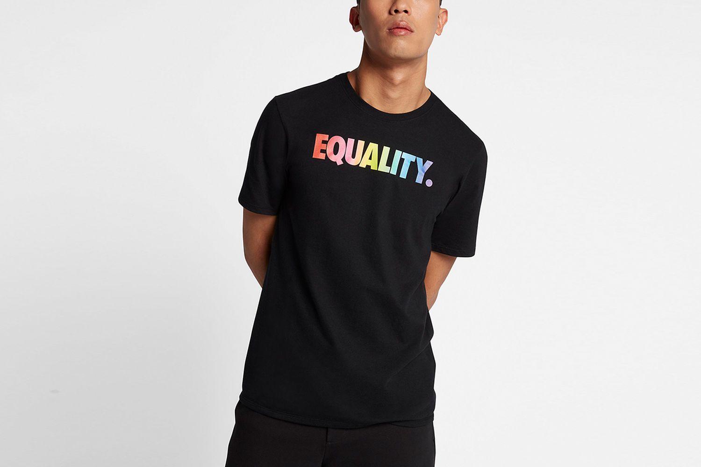 Equality BETRUE T-Shirt