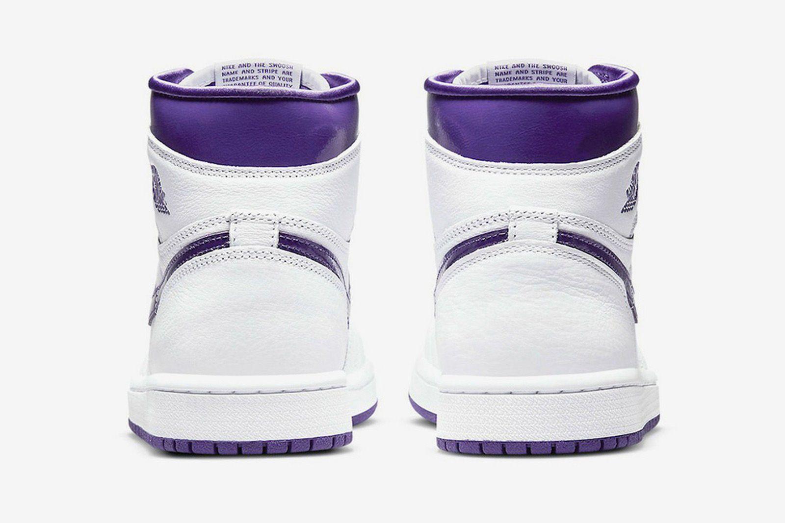 air-jordan-1-court-purple-release-date-price-04