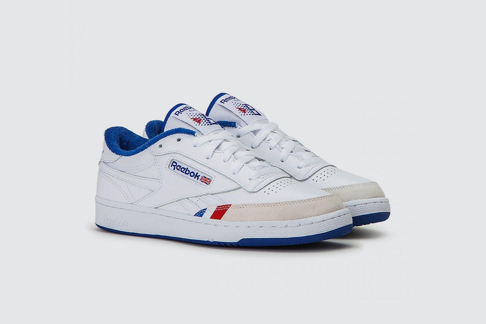 best-reebok-sneakers-12