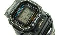 SBTG/Royalefam x Casio G-Shock DW-5600
