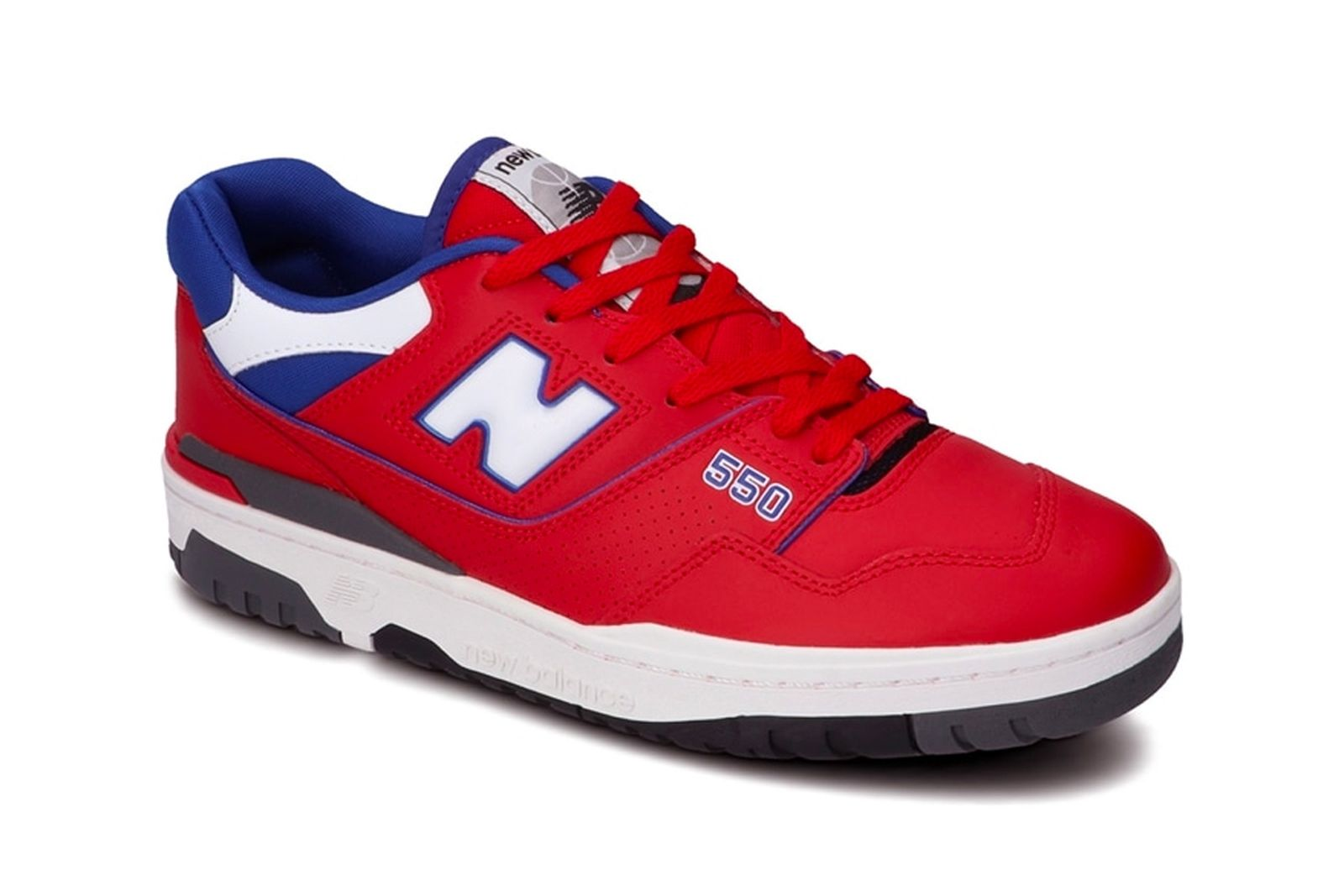 new-balance-550-spring-2021-release-date-price-06