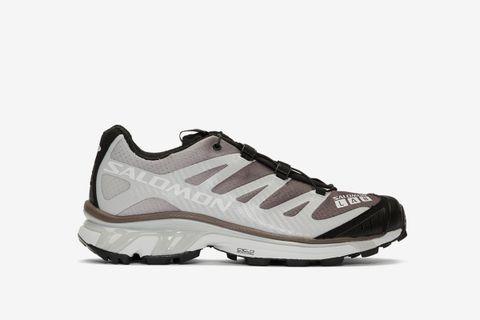 S/Lab XT-4 ADV Sneakers