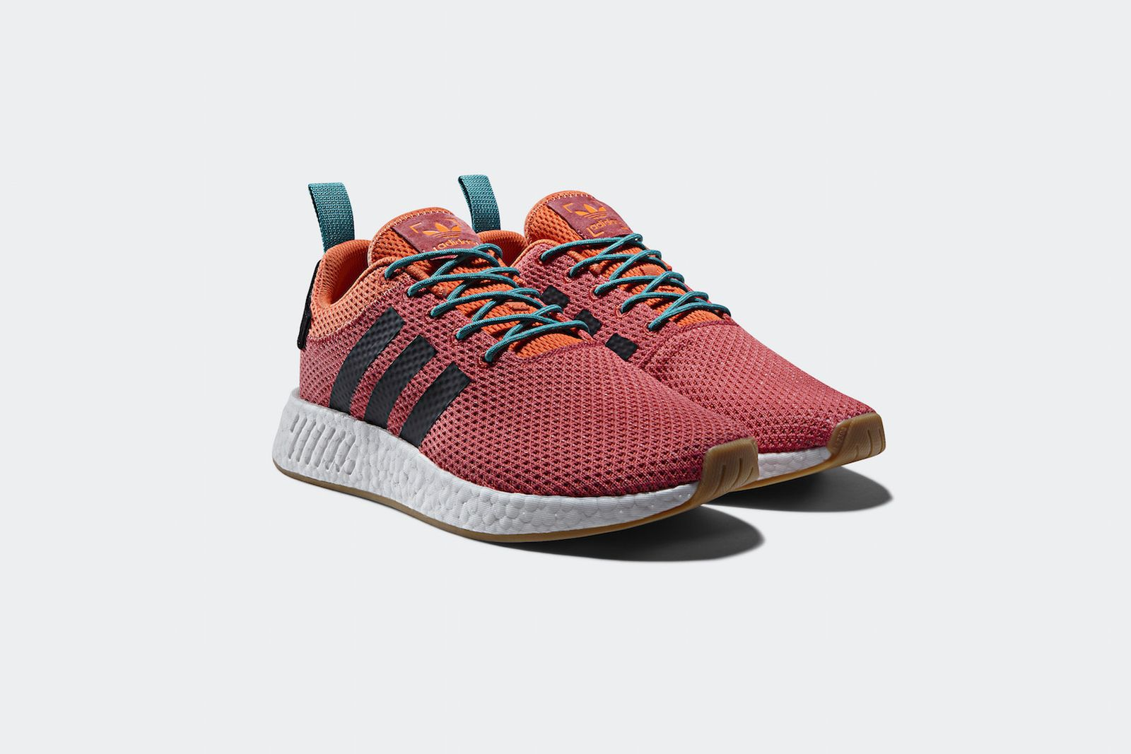 adidas-atric-summer-spice-pack-06