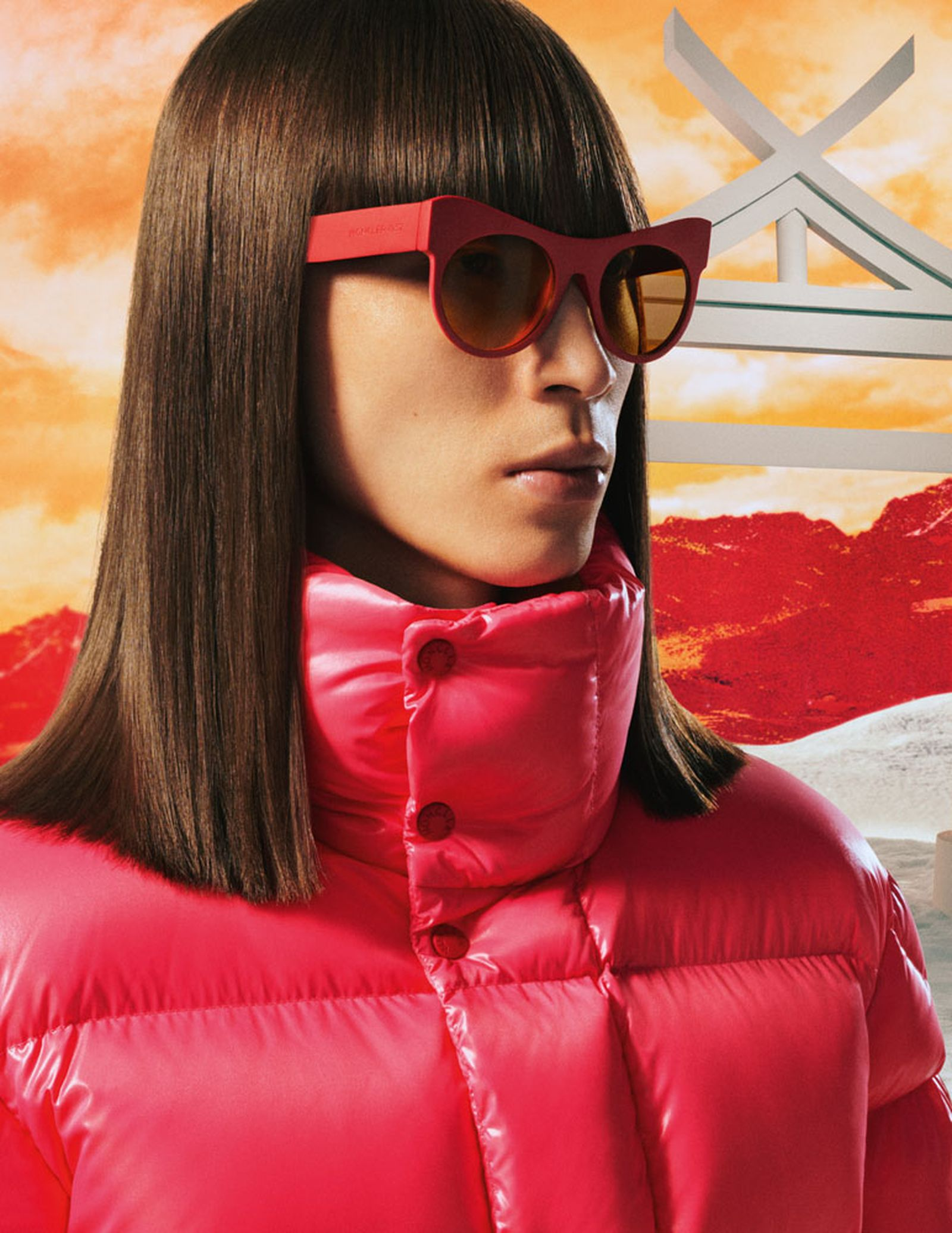 moncler-mondogenius-changed-luxury-before-its-about-to-again-01