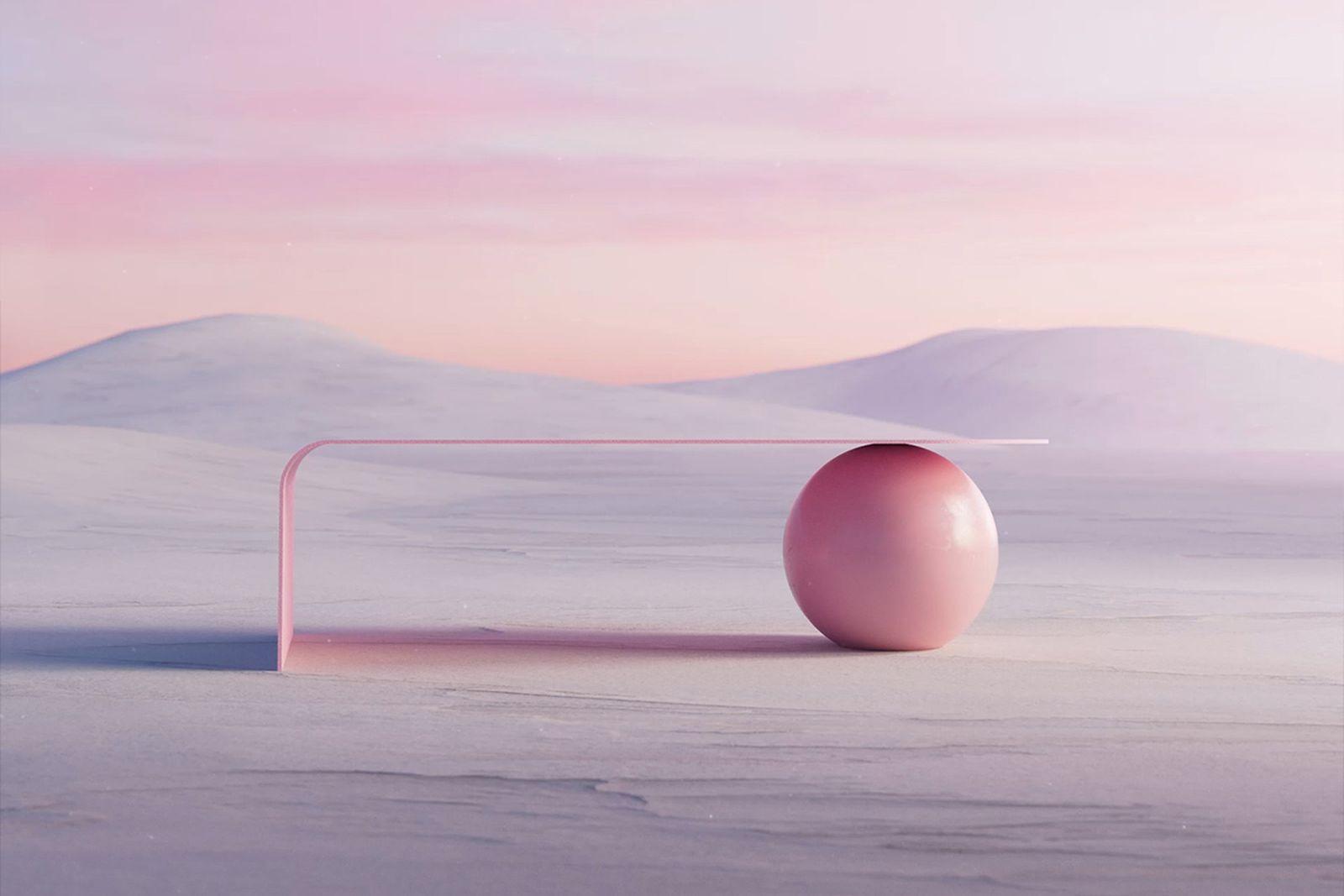 andres-reisinger-the-shipping-digital-furniture-auction-10