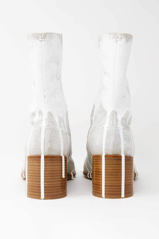 maison-margiela-tabi-white-paint-release-date-price-4