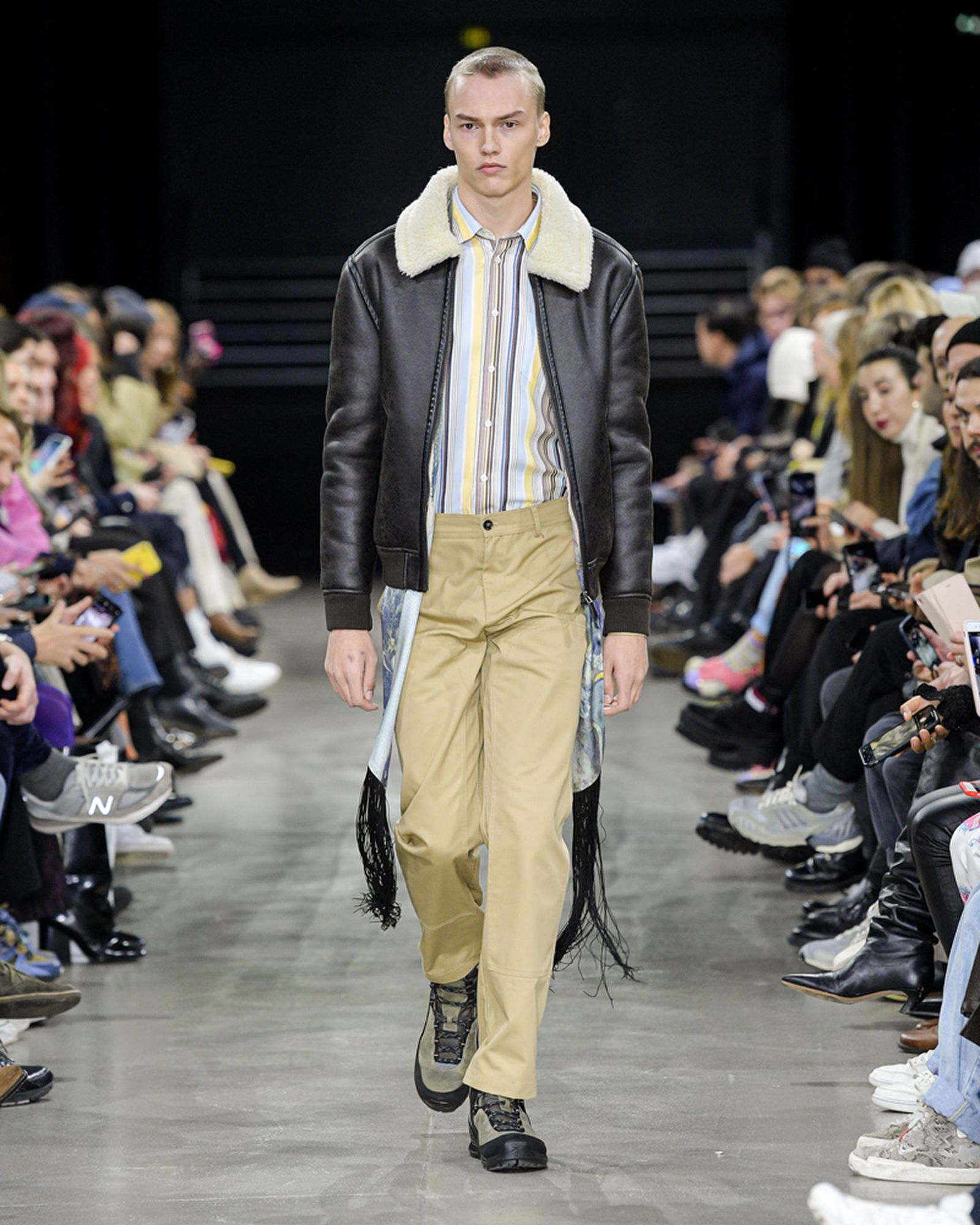 future-fashion-week-copenhagen-soulland-5
