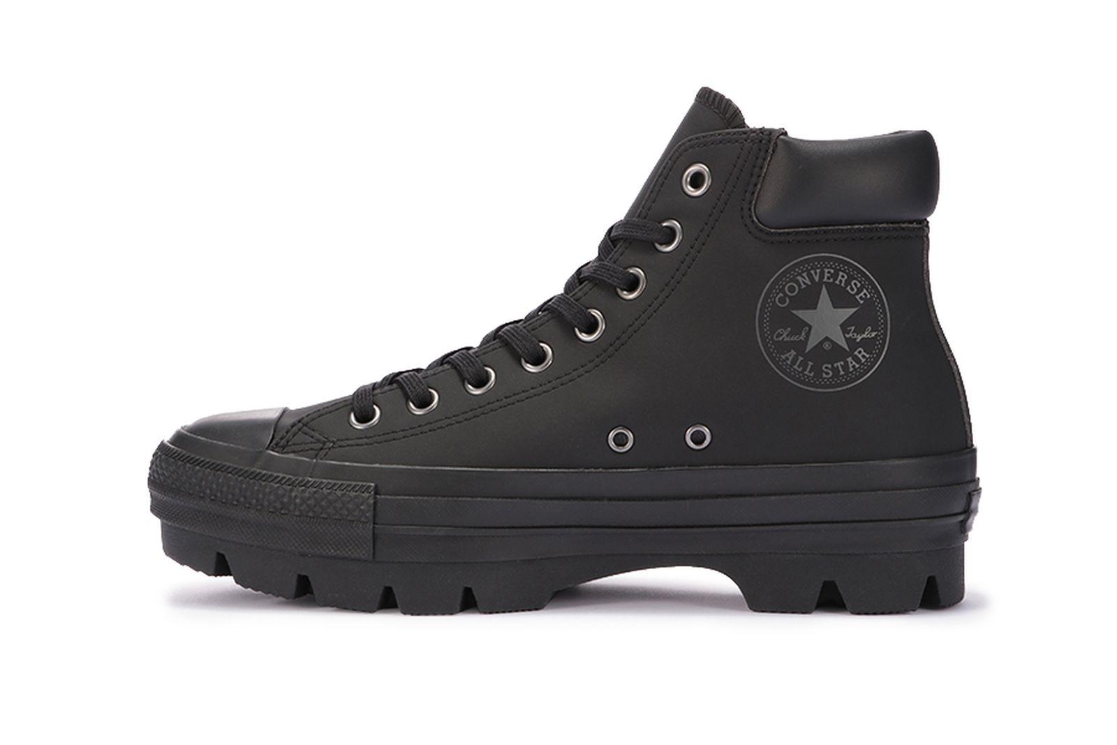 converse-japan-timberland-boot-chunk-hi- (5)
