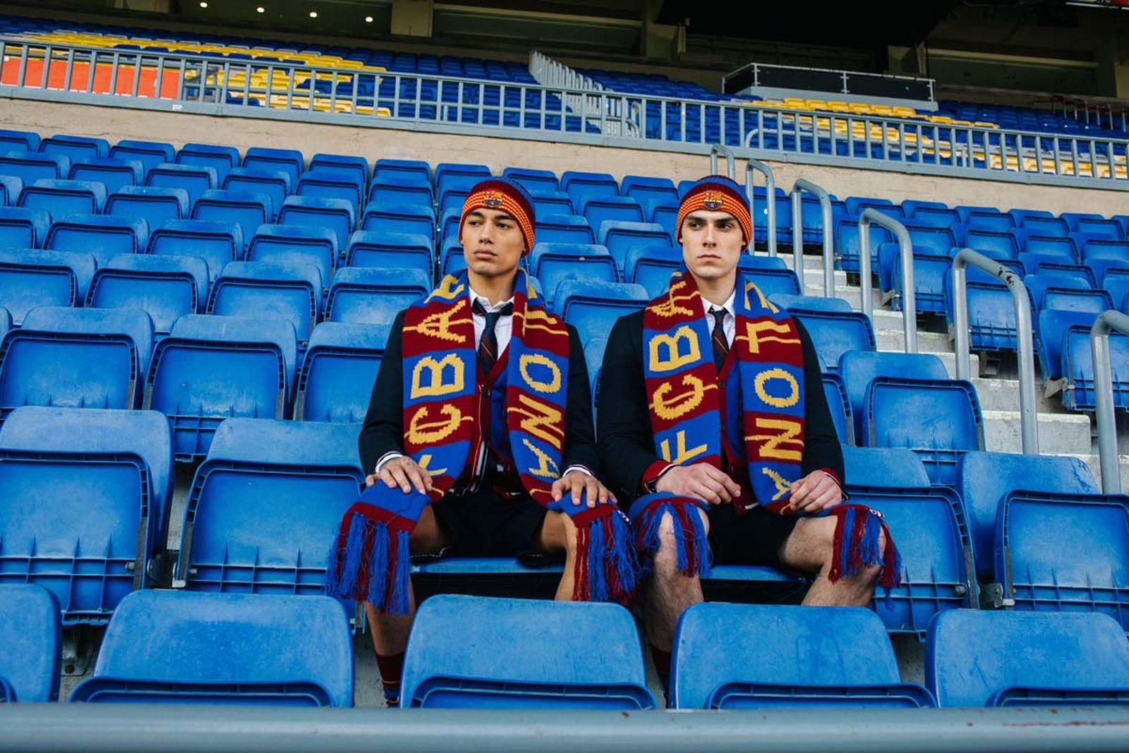 7thom-browne-barcalona-football-club