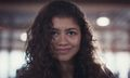 Zendaya Stars in First Full Trailer for HBO's New Drake-Produced Series 'Euphoria'