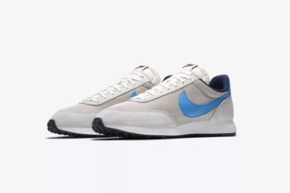 c5db2bea3c Nike Air Tailwind 79: How & Where to Buy Today