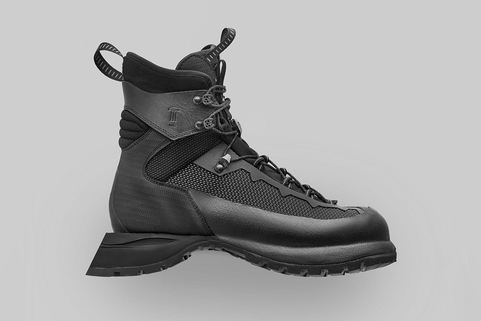 demon-hiking-footwear-interview-03