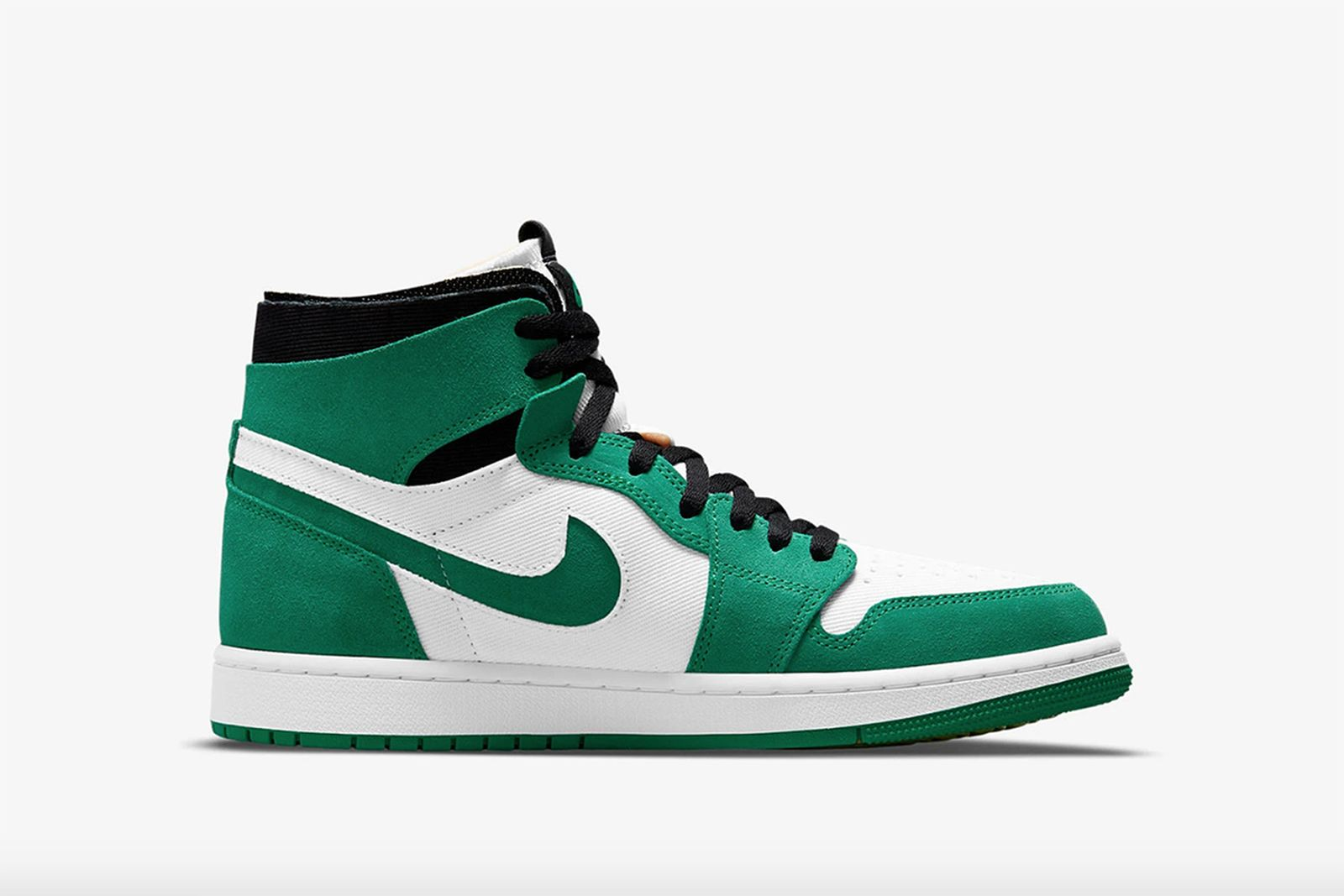 nike-air-jordan-1-zoom-cmft-stadium-green-release-date-price-02
