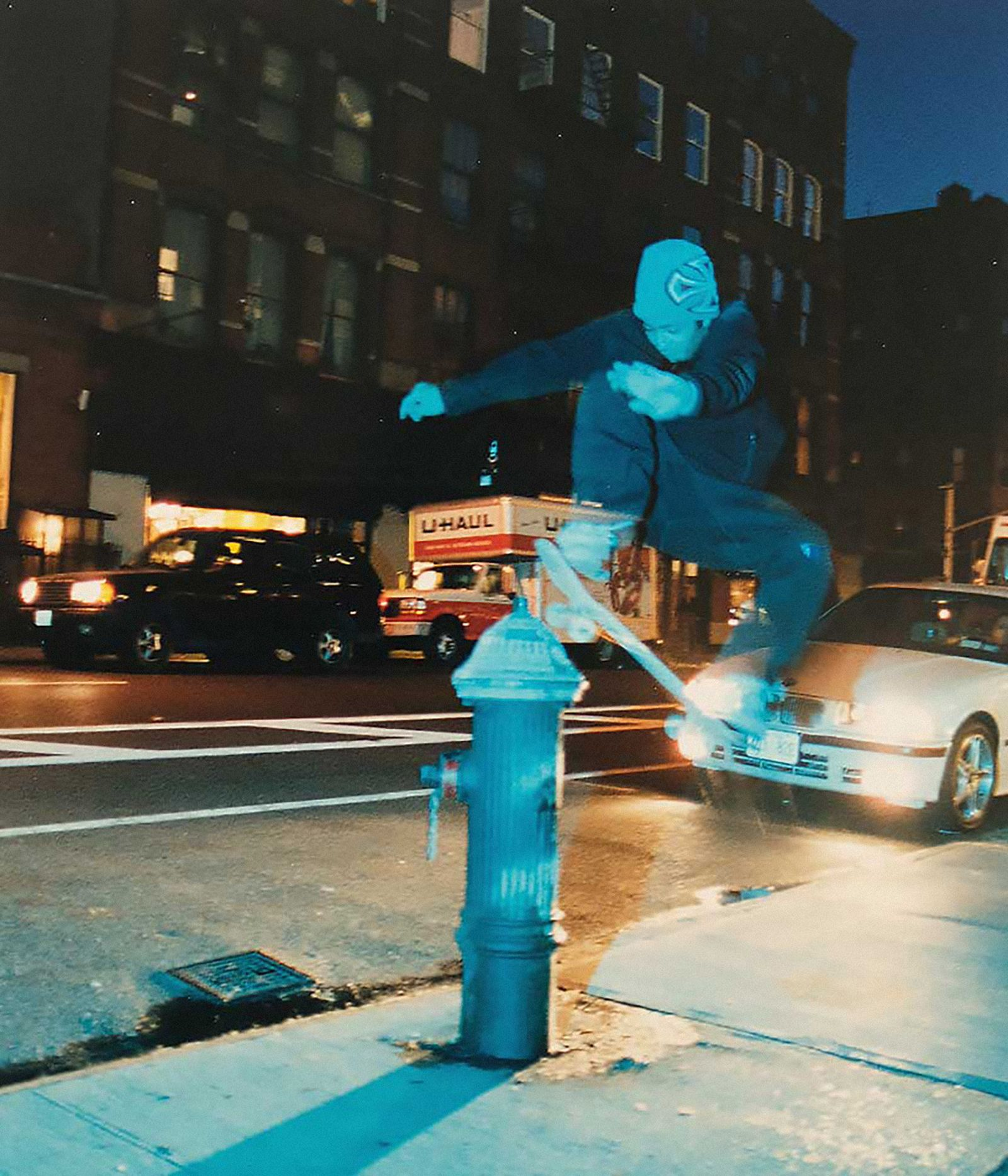 downtown-nyc-mid-late-90s-08