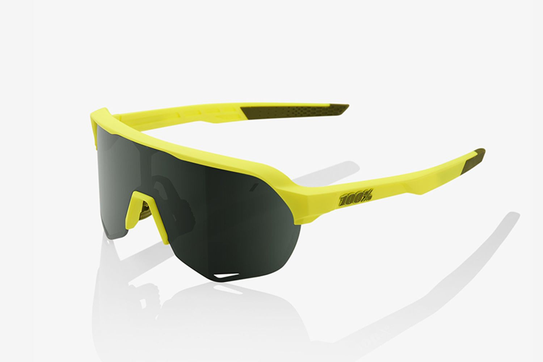 S2 Sunglasses