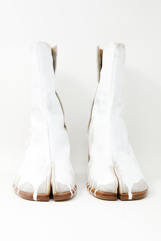 maison-margiela-tabi-white-paint-release-date-price-3
