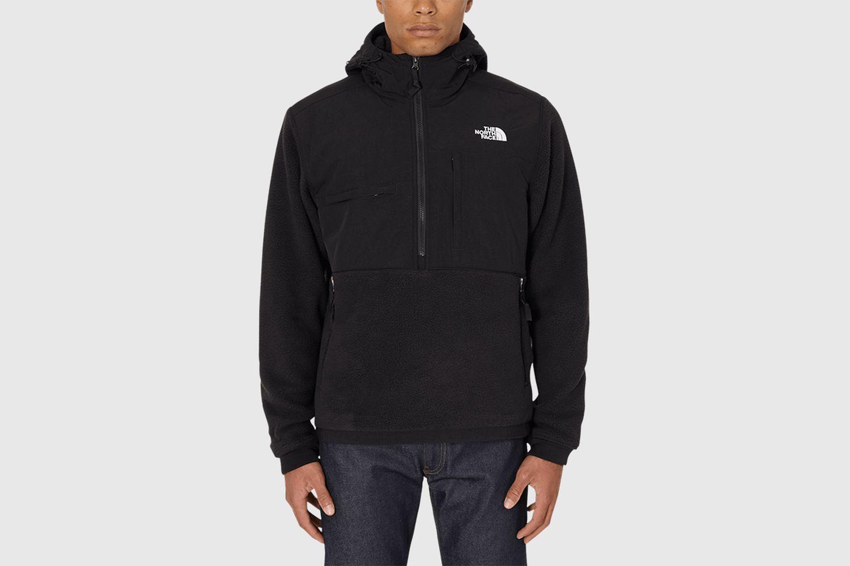 Denali 2 Fleece Jacket