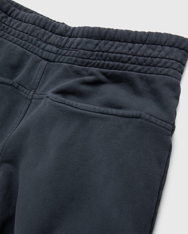 Darryl Brown — Gym Pants Vintage Black - Image 4