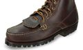 Eastland Made in Maine Belfast USA Boot