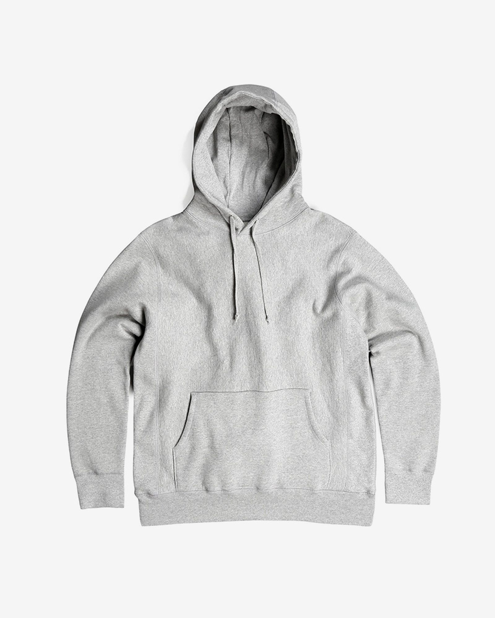 best-blank-hoodies-tshirts-sweatshirts-01