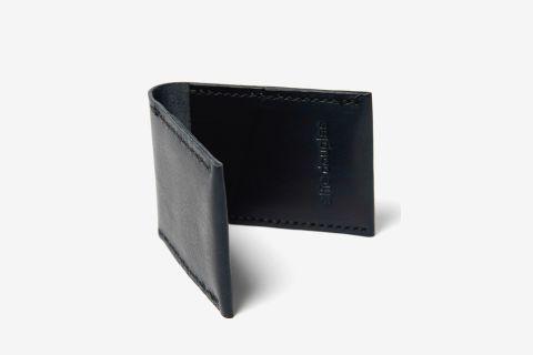 Douglas Micro Wallet
