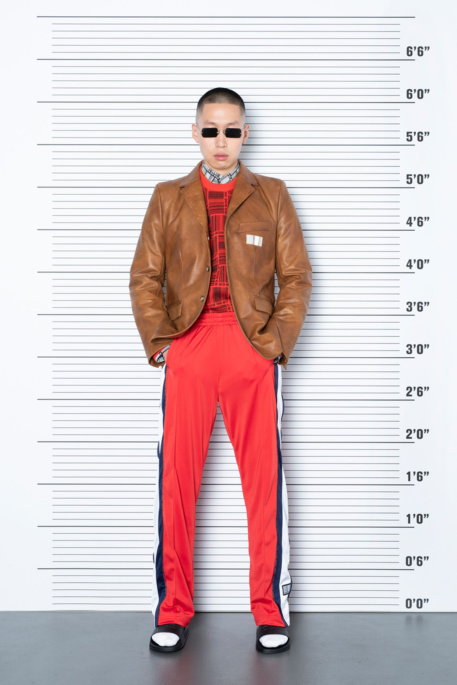 vetements-vtmnts-ss22-collection-lookbook- (33)