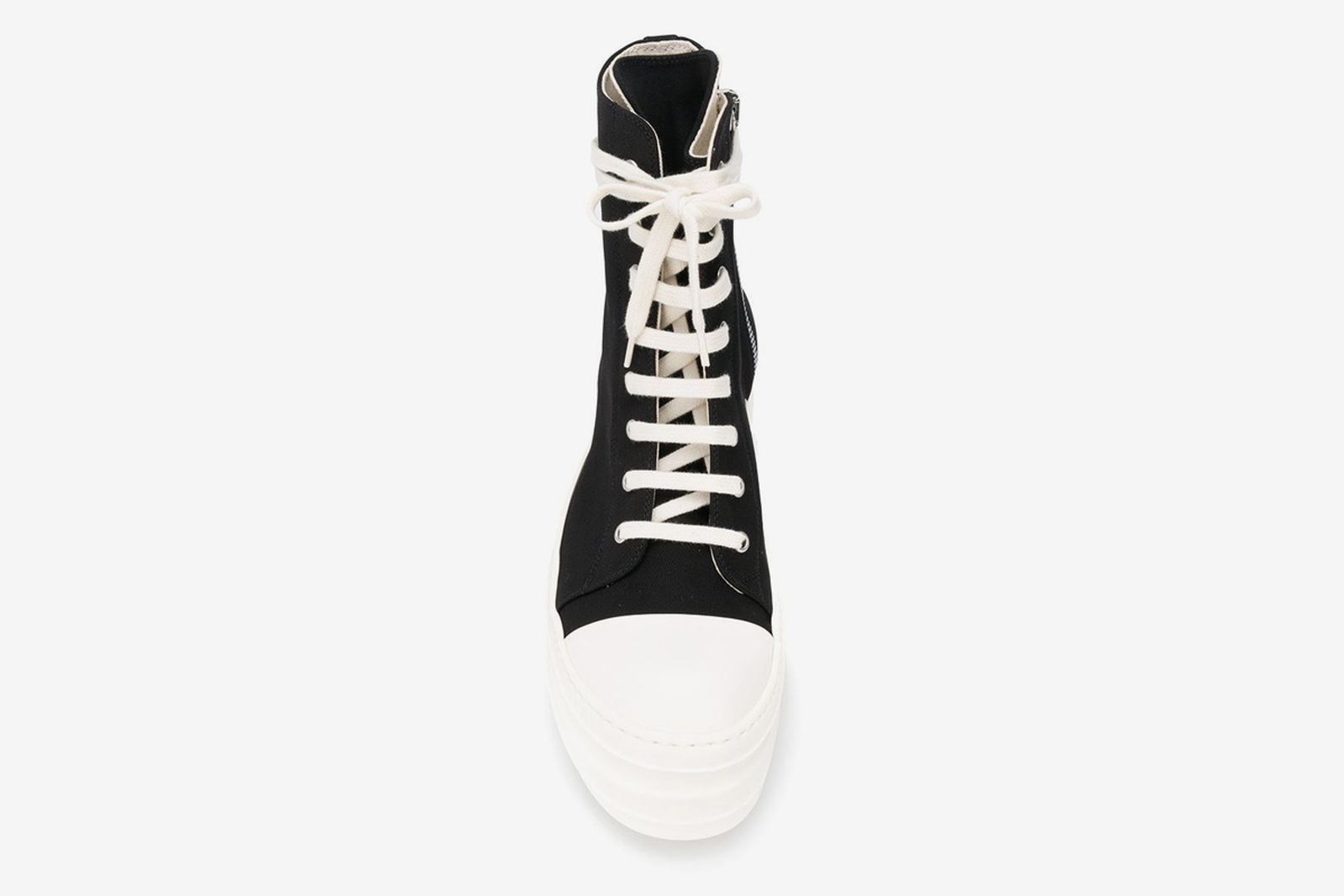 rick-owens-double-bumper-canvas-high-top-ramones-release-date-price-06
