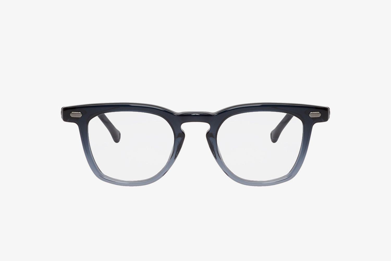 D-Lux Glasses