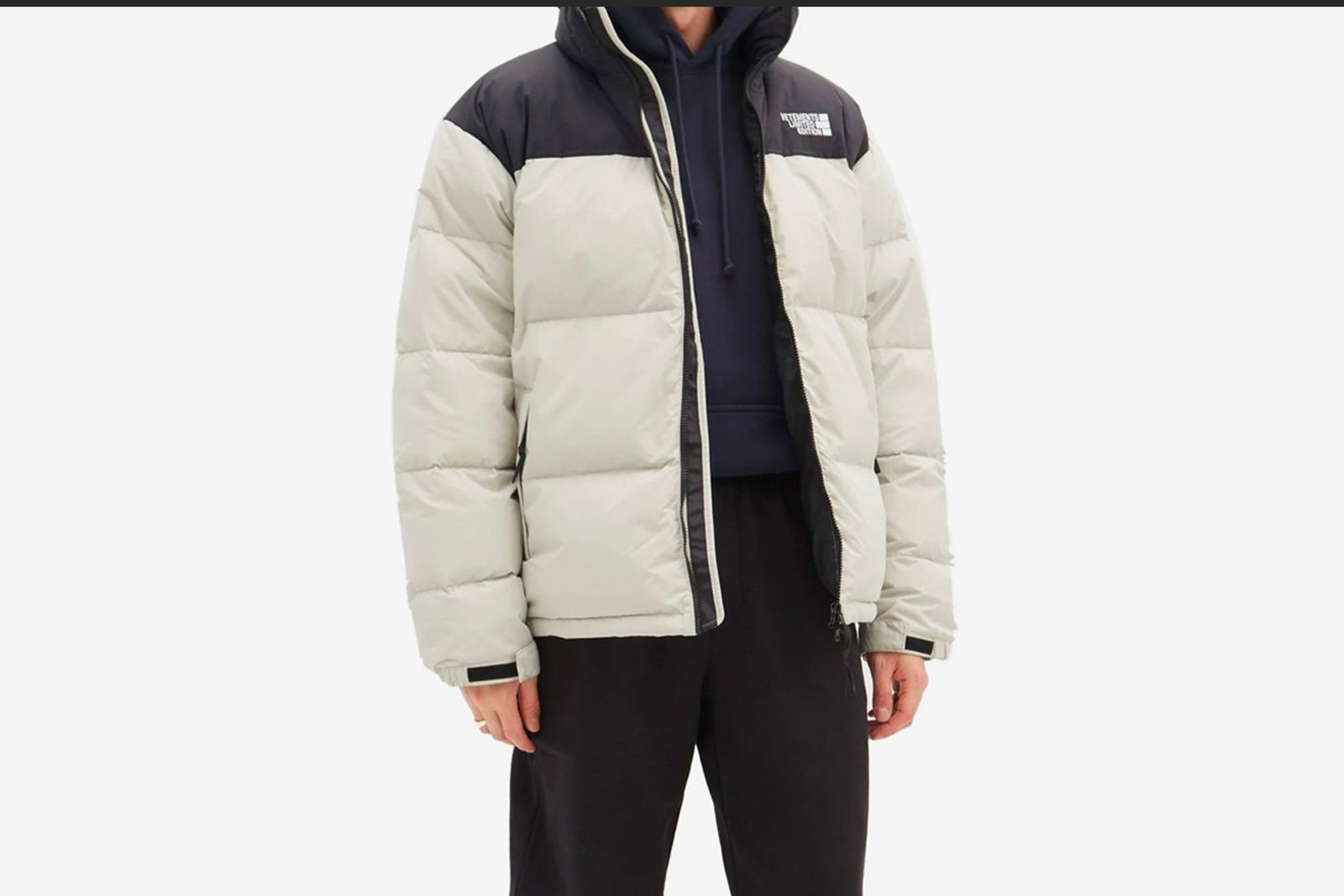 vetements-tnf-style-puffer-jacket-03