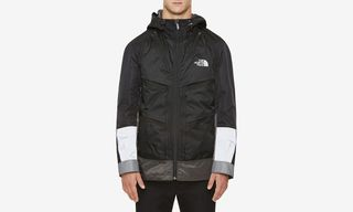 This Junya Watanabe MAN x The North Face Jacket Could Be Your Best Sale Cop Yet