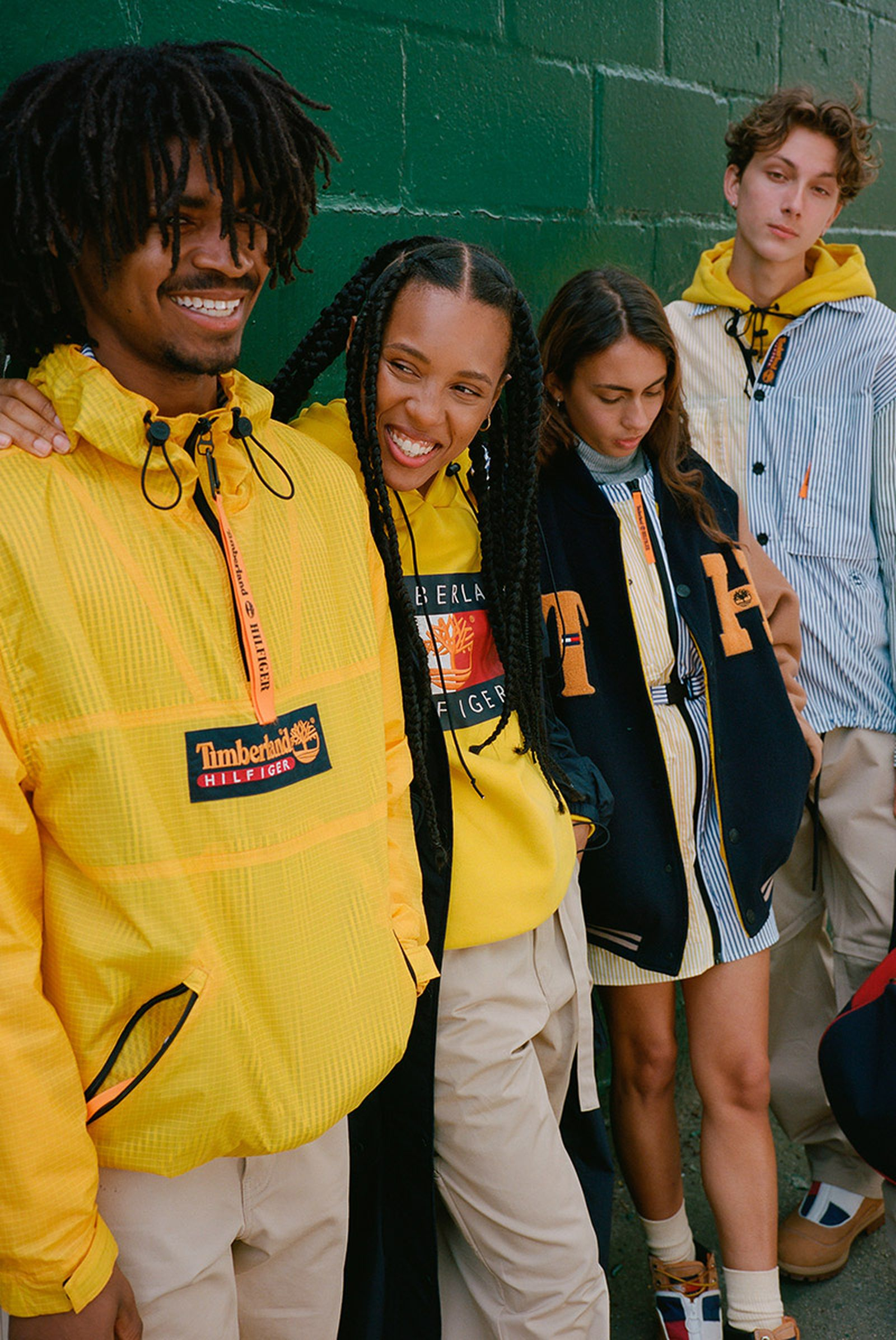 tommy-hilfiger-timberland-collaboration-14
