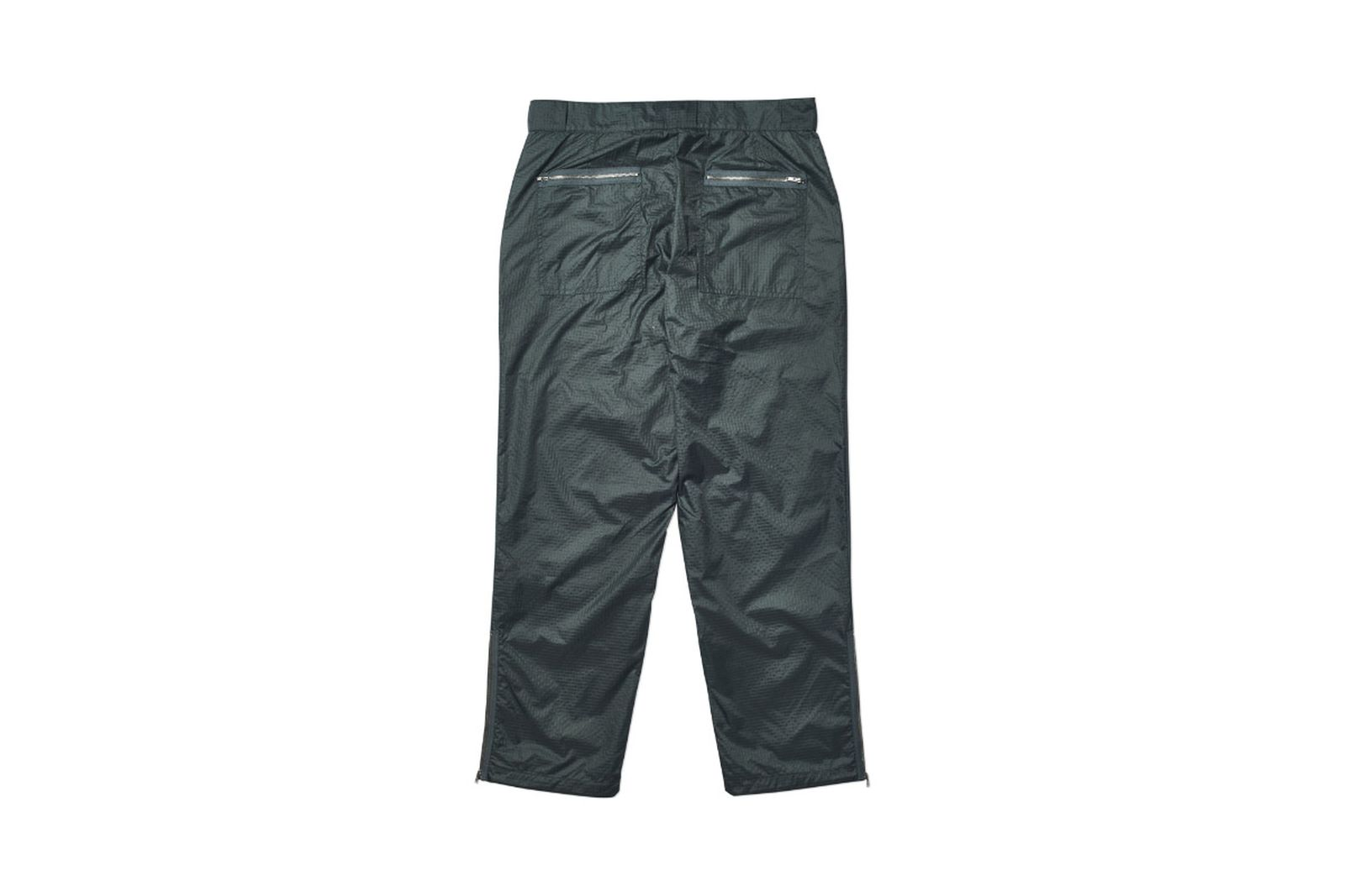 Palace 2019 Autumn Pant Flight grey4455 fw19