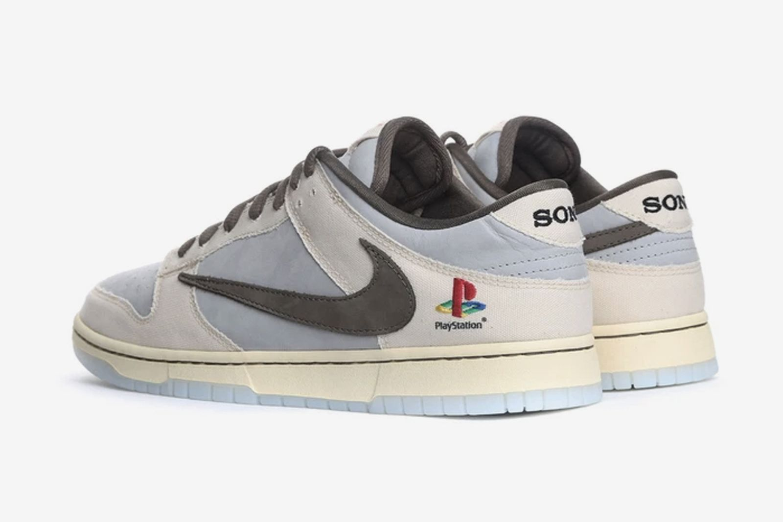 travis-scott-playstation-nike-dunk-low-release-date-price-03