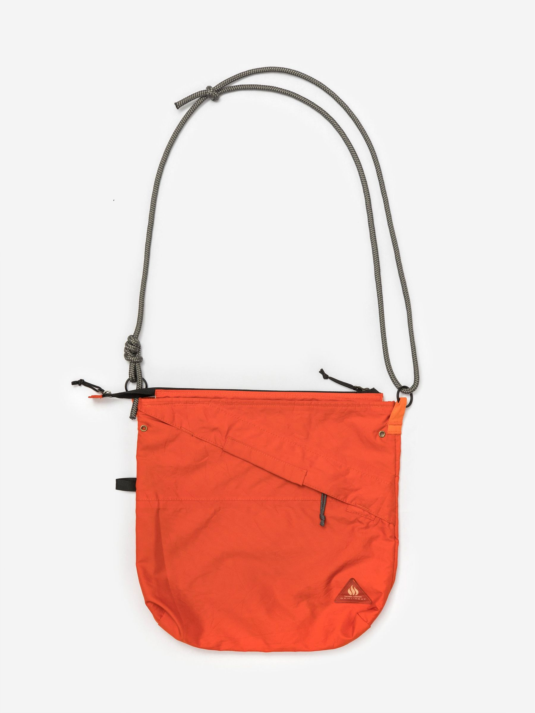GREATER GOODS - Side Bag Multicolor - Image 3