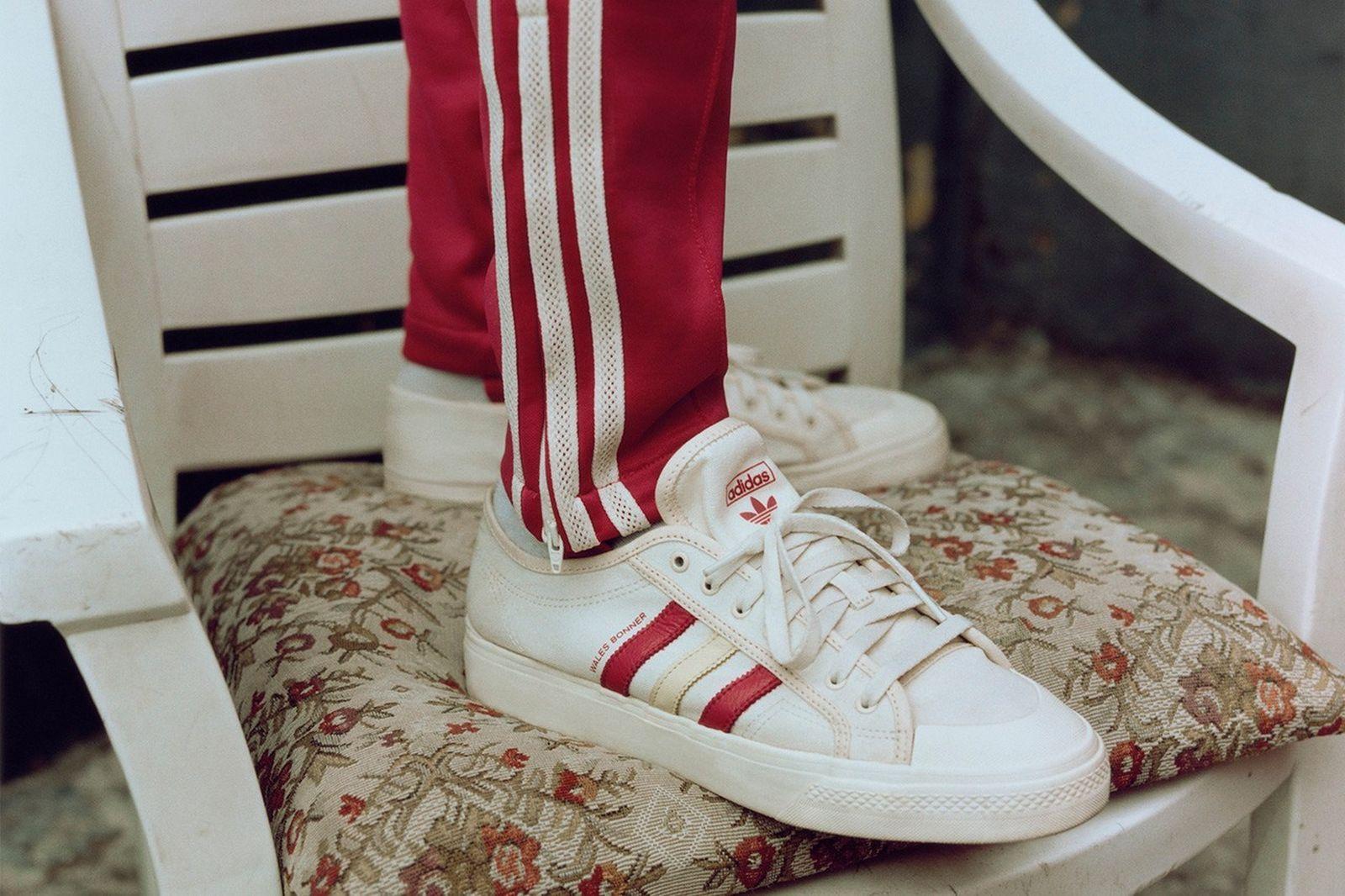 grace-wales-bonner-x-adidas-6