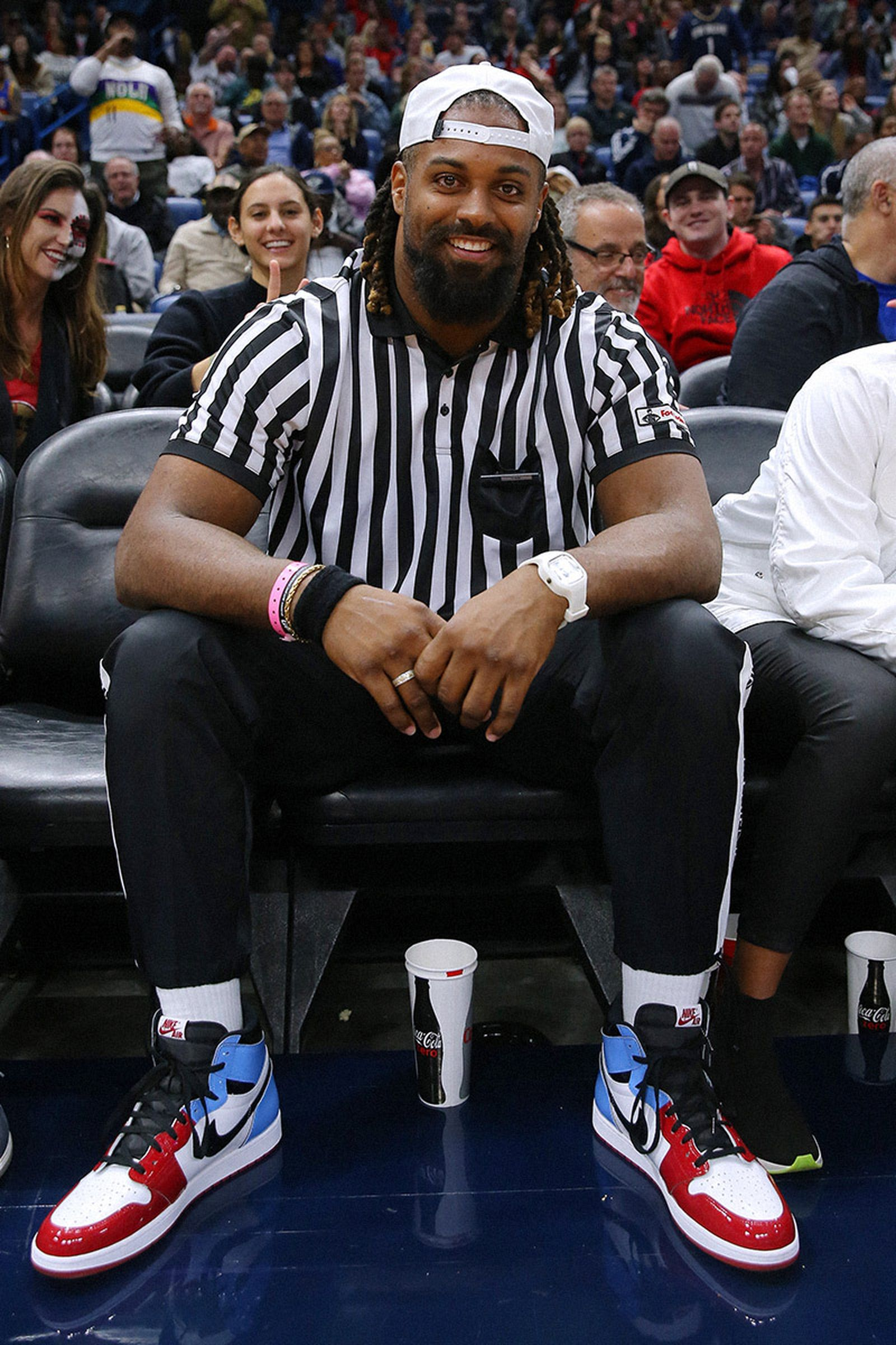 foot-locker-striper-jersey-02